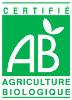 Label bio huile essentielle de coriandre